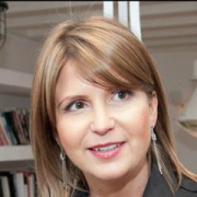 Anna Kiełczewska