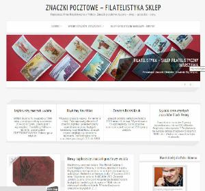AT Connect Doradztwo marketingowe efektywne strony internetowe